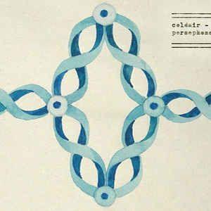 Coldair - Persephone