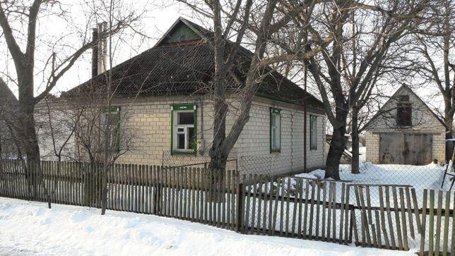 Продам будинок Магдалинівський район