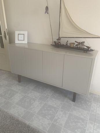 Aparador Ikea