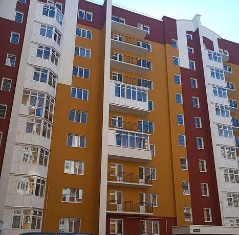 Парк Погулянка (вул. Жасминова). 2км. в зданому будинку.