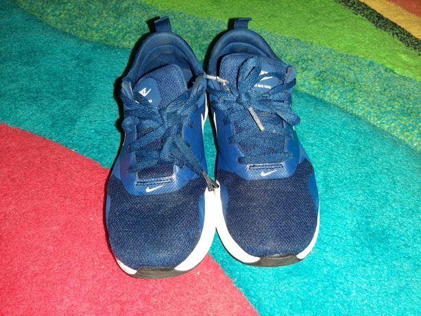 Buty Nike 33