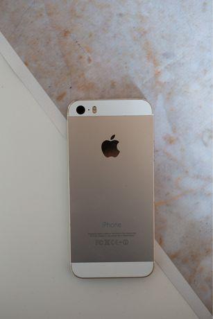 iPhone 5s\5\5с 16/32/64gb (НАЛОЖЕННЫМ\купить\телефон\айфон\оригинал)