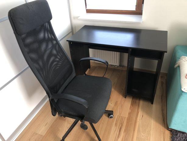 Krzesło biurowe