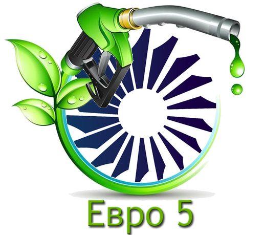 Дизельное топливо Евро-5 по оптовым ценам в розницу
