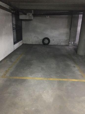 Lugar garagem Famalicão Centro