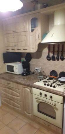 Продам 1 комнатную квартиру на Салтовке