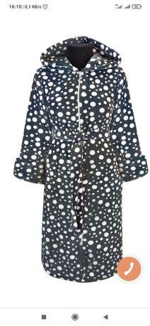 Продам новый халат
