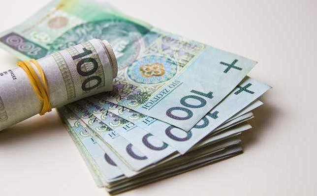 Pożyczki pozabankowe. Bez BIk i KRD