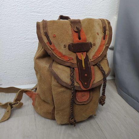 сумка, рюкзак  .