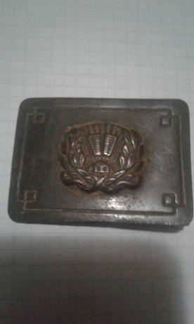 Продам с школьного пояса 1850 по 1900 года