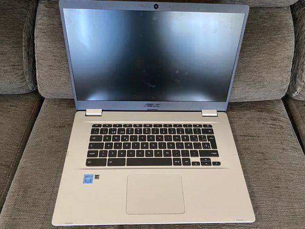 Asus Chromebook Z1500CN-EJ0165 Intel Pentium N4200/8GB/64GB
