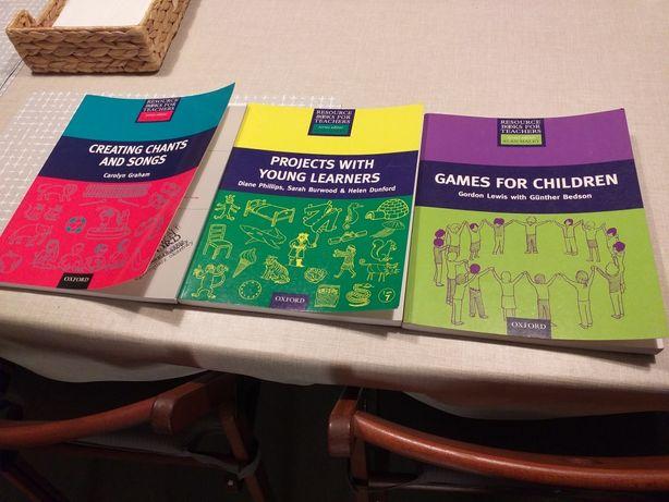 Games for children, Phonics for children, Creating chants songs bdb