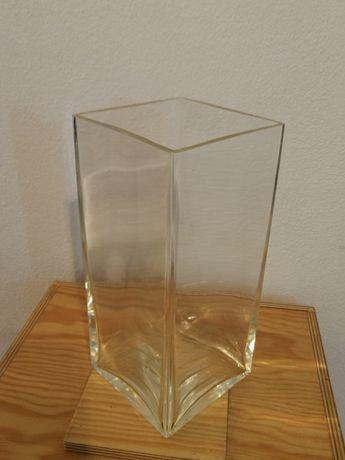 Vendo jarra vidro