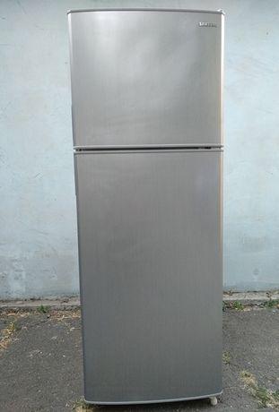 Холодильник двухкамерный Samsung RT37GCSS1 19000 р.