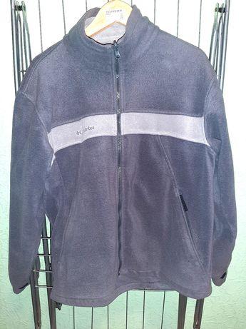 Флиска Columbia sportswear