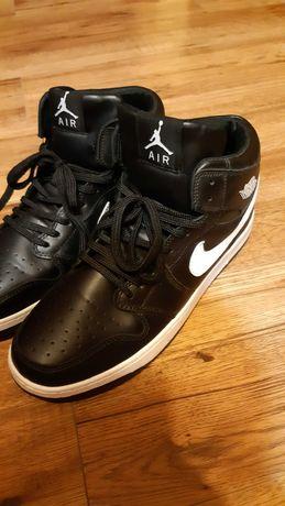 Nike Air Jordan roz 45-46