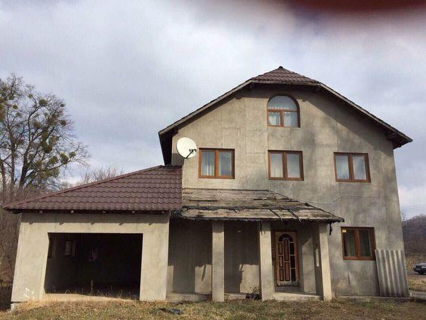 Продам будинок в м.Галич!
