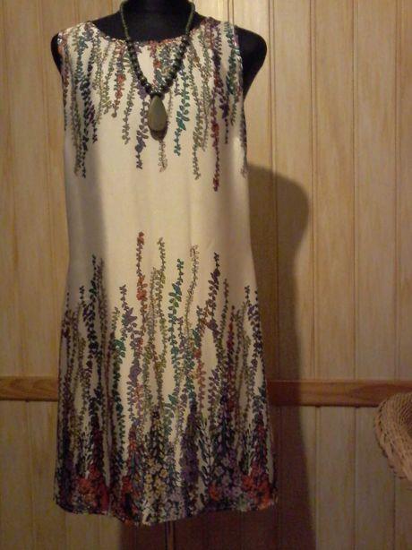 Sukienki  na kazda okazje
