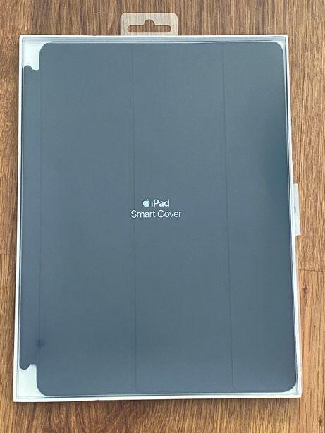 "Nowa nakładka Smart Cover na Ipada 9,7"" nocny błekit"