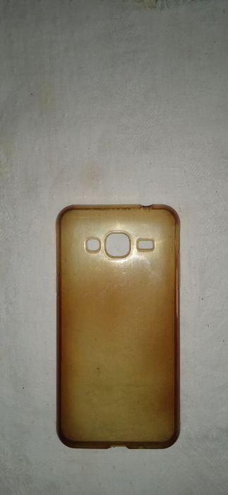 Продам чехол Samsung Galaxy J3 Днепр - изображение 1