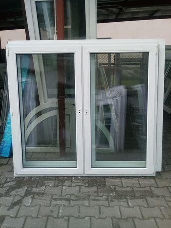 Okno używane 176/160