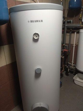 Sprzedam wymiennik Biawar Mega Solar W-E 300.82