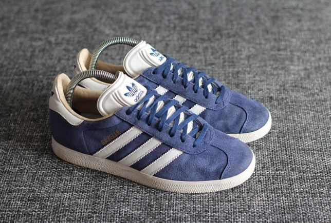 Кросівки Adidas Originals Gazelle W. Оригінал. 38р