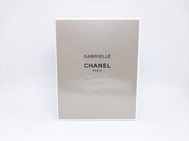 БРОНЬ!!! Женские духи Gabrielle Chanel 100ml жіночі парфуми!!!