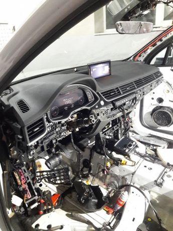 Автоэлектрик, диагностика выезд ремонт автомобилей, без выходных