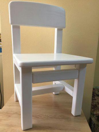 Прочные деревянные детские столы и стулья/стульчики/табуретки для сада
