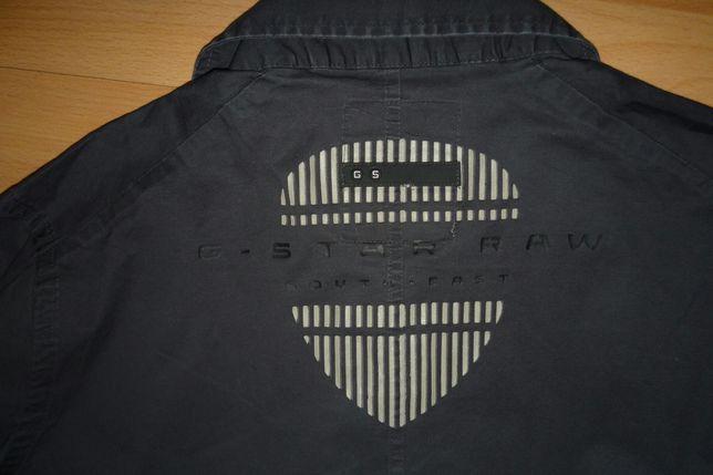 Koszula młodzieżowa roz M, L * G-Star Raw Denim