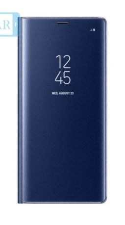 Чехол оригинал на Samsung Galaxy note 8