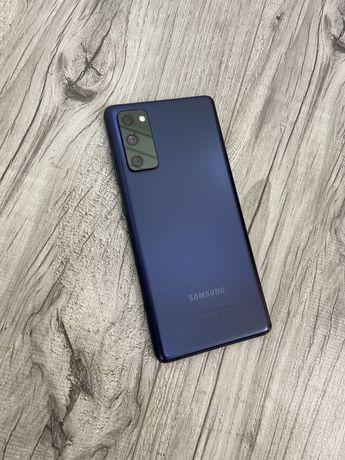 Samsung S20 FE 6/128