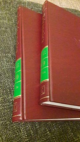 Encyklopedia Britanica 49t