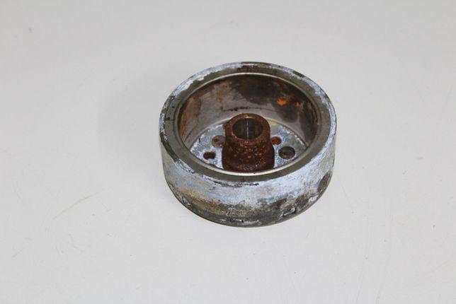 2 CAGIVA W8 125 koło magnesowe magneto