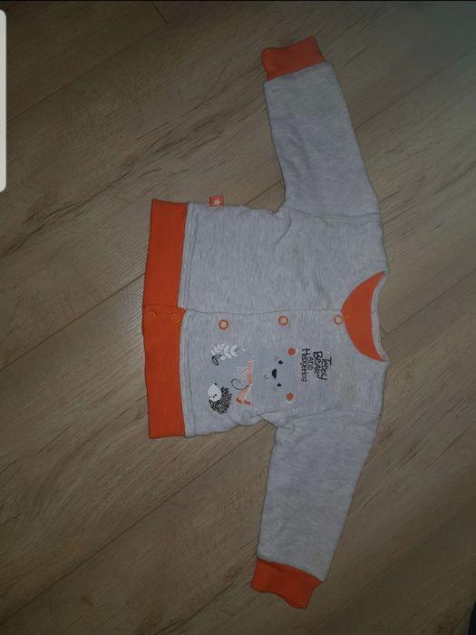 Bluza dla chłopca Ciechanów - image 1