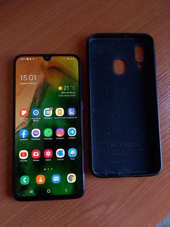 VENDO OU TROCO Samsung Galaxy A40