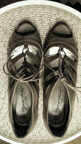 Buty sandały NEW LOOK