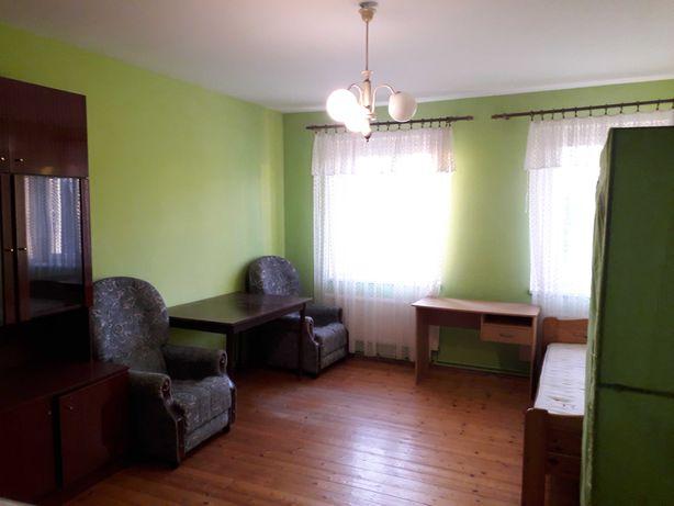 Duży pokój dla dziewczyny Tanio