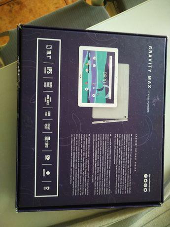 Tablet SPC como novo ainda com garantia