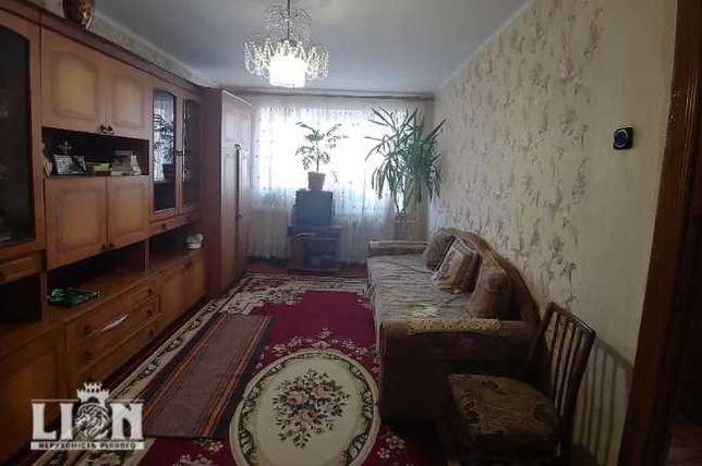 ДВОкімнатна квартира по Князя Романа. Вже вільна