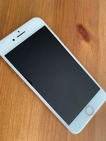 iPhone 8 złoty 64GB
