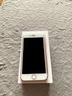 iPhone 7 GB 32 GB