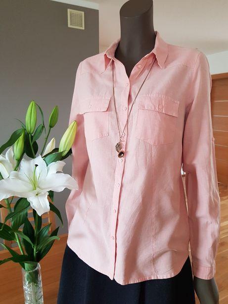 Koszula/bluzka RESERVED rozm. 38