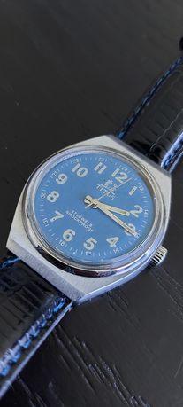 Relógio antigo suíço TITUS