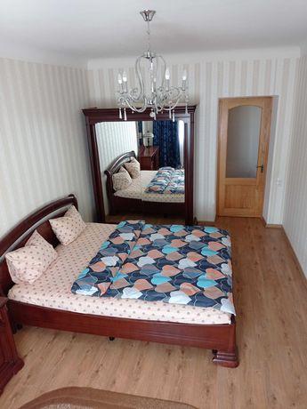 Продаж 2-кімнатної квартири в центрі міста на вул.Соборна