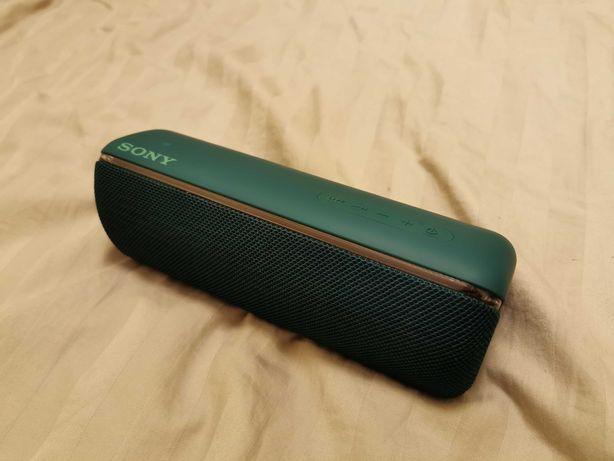 Używany Sony srs-xb32