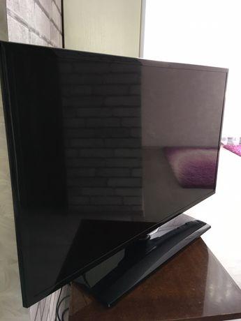 Smart телевизор Samsung