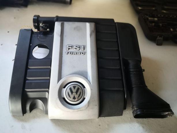 Tampa motor FSI Volkswagen Audi Skoda Seat