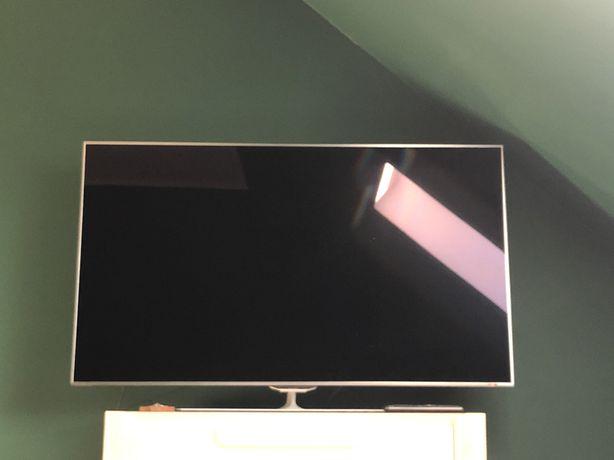 Telewizor Phillips 55 cali FHD 3D Ambilight.